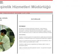 itf.istanbul.edu.tr/hemsire