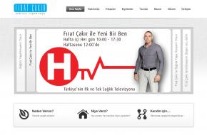 firatcakir.com.tr