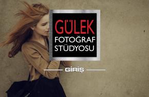 gulekfotograf.com