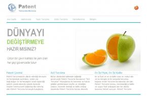 patenttercumeburosu.com