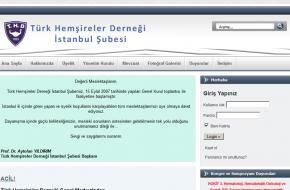 thdistanbul.org
