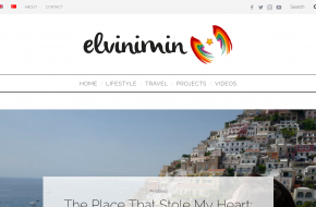 elvinimin.com