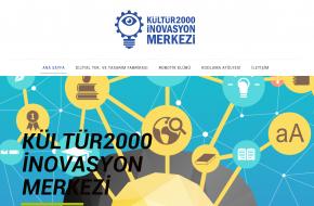 kulturdeinovasyon.com